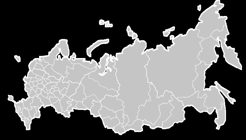 800px-Карта_России
